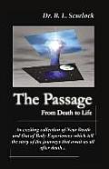 The Passage: From Death to Life