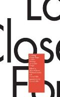 Looking Closer 4 Critical Writings on Graphic Design Volume 4