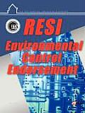 Resi Environmental Control Endorsement