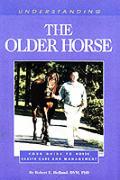 Understanding The Older Horse