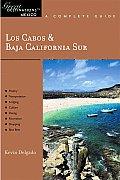 Los Cabos & Baja California Sur Great Destinations Mexico A Complete Guide