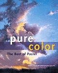 Pure Color The Best Of Pastel