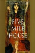 Five Mile House
