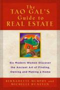 Tao Gals' Guide to Real Estate