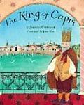 King Of Capri