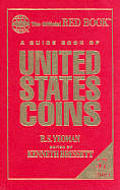 Guide Book Of United States Coins 2004 Th