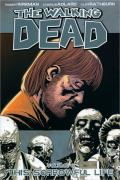 This Sorrowful Life: Walking Dead 6