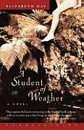 Student Of Weather