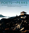 Poets on the Peaks Gary Snyder Philip Whalen & Jack Kerouac in the North Cascades