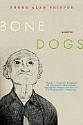 Bone Dogs