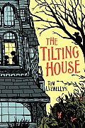 Tilting House