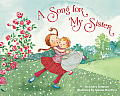 Song for My Sister