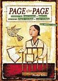 Page After Page Discover the Confidence & Passion You Need to Start Writing & Keep Writing No Matter What