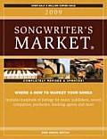 2009 Songwriters Market