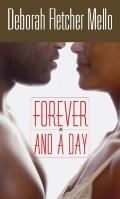 Forever and a Day (Arabesque)