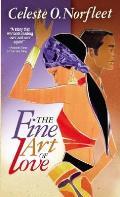 Fine Art Of Love