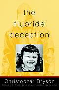 Fluoride Deception