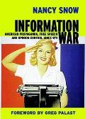 Information War American Propaganda Free