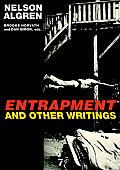 Entrapment & Other Unpublished Writings