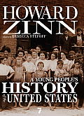 Young Peoples History of the United States