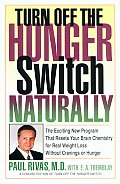 Turn Off The Hunger Switch Naturally Rev