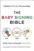 Baby Signing Bible Baby Sign Language Made Easy