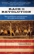 Race to Revolution: The U.S. and Cuba During Slavery and Jim Crow