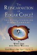 Reincarnation of Edgar Cayce Interdimensional Communication & Global Transformation