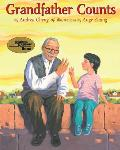 Grandfather Counts Chinese American