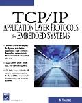 Tcp Ip Application Layer Protocols For E