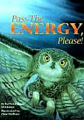 Pass the Energy