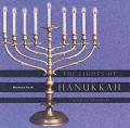 Lights Of Hanukkah