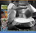 Memories of Philippine Kitchens Stories & Recipes from Far & Near