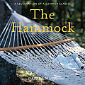 Hammock A Celebration of a Summer Classic