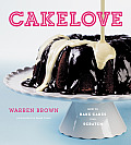 Cake Love How to Bake Cakes from Scratch