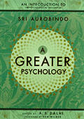 Greater Psychology An Introduction To The Psych