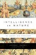 Intelligence in Nature An Inquiry Into Knowledge