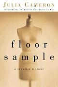 Floor Sample A Creative Memoir
