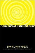 Notes from the Edge Times