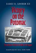 Victory on the Potomac The Goldwater Nichols ACT Unifies the Pentagon