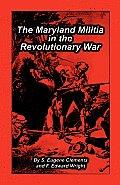 Maryland Militia in the Revolutionary War