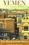 Yemen The Unknown Arabia