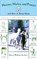 How They Won the War in the Pacific Nimitz & His Admirals