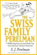 Tigers & Ice Reflections On Nature & Lif