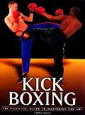 Last Cruise of the Emden The Amazing True Wwi Story of a German Light Cruiser & Her Courageous Crew