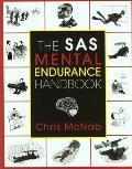 Healing Home Using Feng Shui To Organize