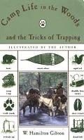 Cathy Becks Fly Fishing Handbook Revised & Updated