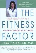 Falcon & the Snowman A True Story of Friendship & Espionage