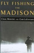 Fringes of Power The Incredible Inside Story of Winston Churchill During World War II