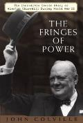 Golf Magazine Golf Rules Explained Interpretations Based on Real Life Situations